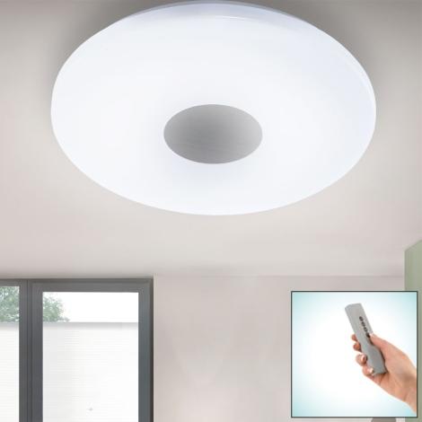fényerőszabályzós állólámpa led izzó