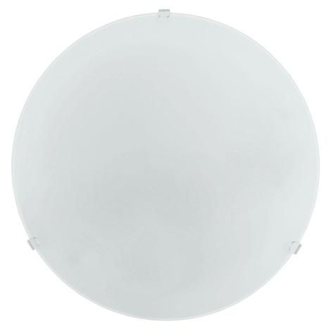 Eglo 80265 - Mennyezeti lámpa MARS 1xE27/60W/230V