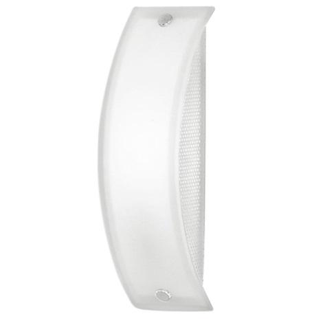 Eglo 80282 - Fali lámpa BARI 1xE14/60W/230V