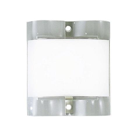 EGLO 81437 - VALENTINO fali lámpa 1xR7s/120W