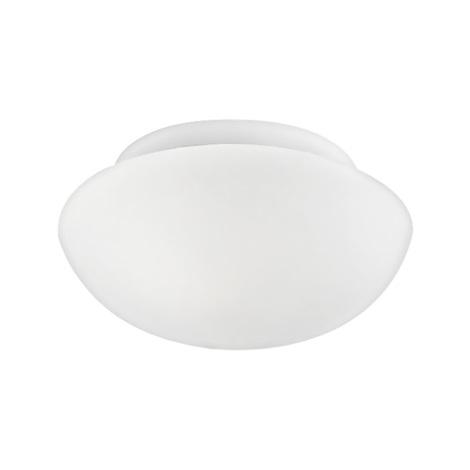 Eglo 81635 - Mennyezeti lámpa ELLA 1xE27/60W/230V