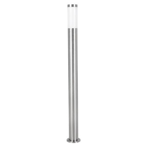 EGLO 81752 - HELSINKI kültéri lámpa 1xE27/15W/230V