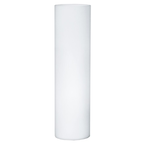 Eglo 81829 - Asztali lámpa GEO 1xE27/60W/230V