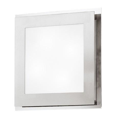 EGLO 82219 - EOS fali/mennyezeti lámpa 2xE14/40W