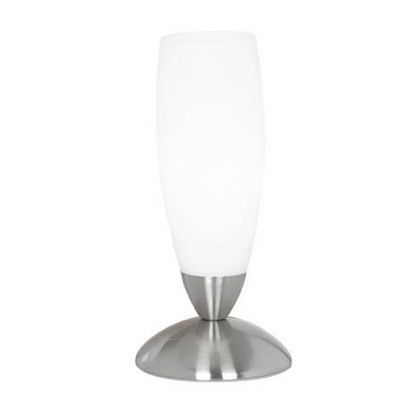 EGLO 82305 - SLIM asztali lámpa 1xE14/40W