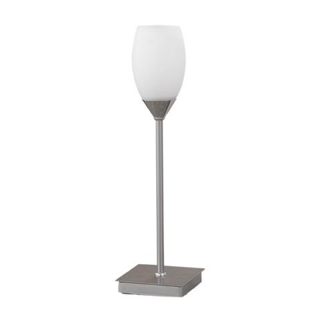 EGLO 82451 - ORION asztali lámpa 1xE14/60W