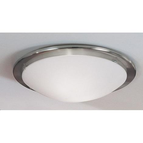 EGLO 82941 - Mennyezeti lámpa PLANET 2xE27/60W