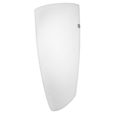 Eglo 83119 - Fali lámpa NEMO 1xE27/60W/230V