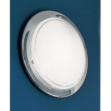 EGLO 83155 - PLANET1 mennyezeti lámpa 1xE27/60W