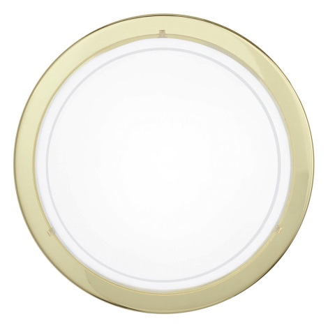 EGLO 83157 - PLANET1 mennyezeti lámpa 1xE27/60W
