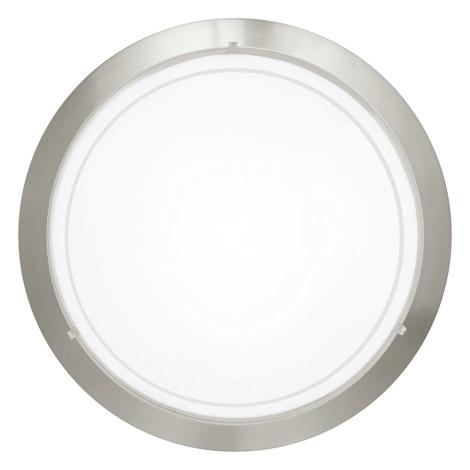 EGLO 83162 - PLANET1 mennyezeti lámpa 1xE27/60W
