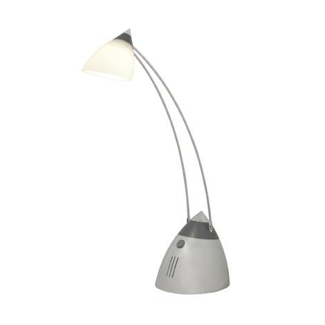 EGLO 83229 - TWIX asztali lámpa 1xMR16/35W