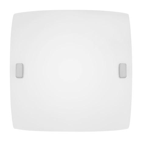 EGLO 83241 - AERO fali/mennyezeti lámpa 1xE27/60W