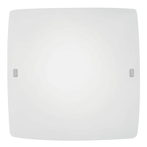 EGLO 83244 - BORGO fali/mennyezeti lámpa 4xE27/60W