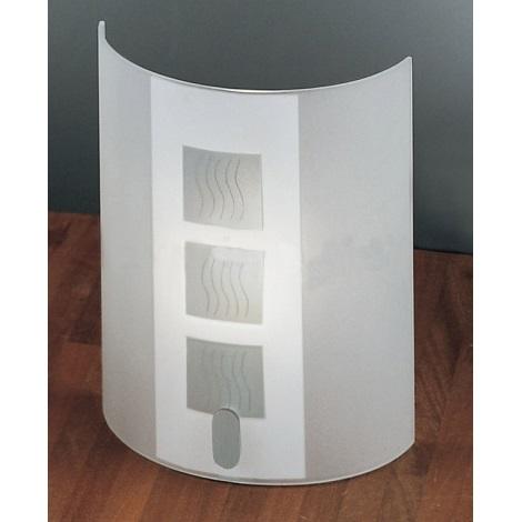 EGLO 83316 - MATRIX asztali lámpa 1xE27/60W