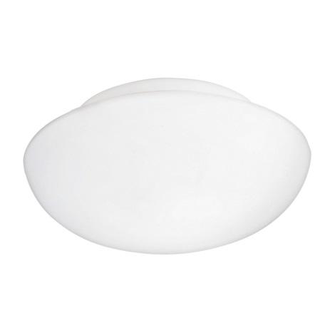 Eglo 83404 - Mennyezeti lámpa ELLA 2xE27/60W/230V