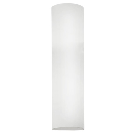 EGLO 83407 - ZOLA fali lámpa 1xE14/40W