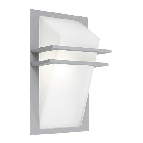 EGLO 83432 - PARK kültéri fali lámpa 1xE27/100W