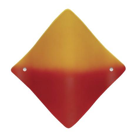 EGLO 83621 - LIBRA fali lámpa 1xE27/60W
