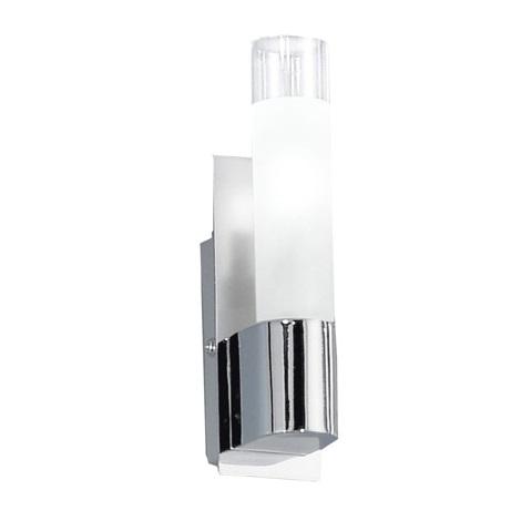 EGLO 83731 - KIO fürdőszobai fali lámpa 1xG9/33W