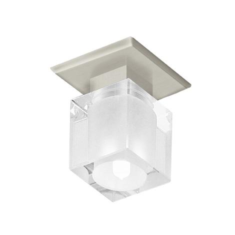 EGLO 83795 - SPIKE 1 beépíthető lámpa 1xG9/33W