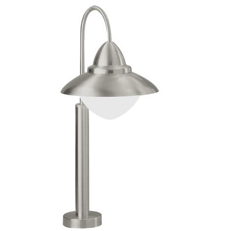 EGLO 83968 - SIDNEY kültéri lámpa 1xE27/60W