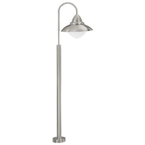 EGLO 83969 - SIDNEY kültéri lámpa 1xE27/60W