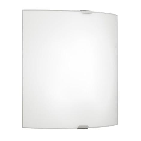 EGLO 84026 - GRAFIK fali/mennyezeti lámpa 1xE27/60W