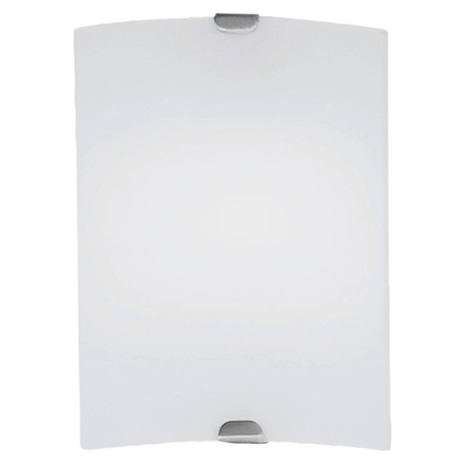 EGLO 85074 - FONDO fali lámpa 1xG9/33W
