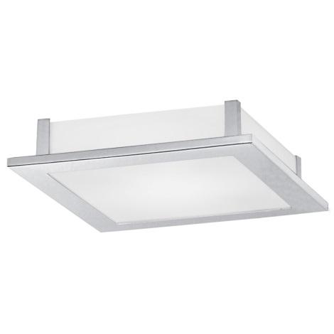 EGLO 85093 - AURIGA fali/mennyezeti lámpa 1xR7s/100W