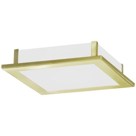EGLO 85096 - AURIGA fali/mennyezeti lámpa 1xR7s/100W
