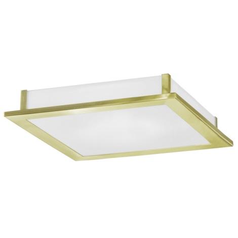 EGLO 85097 - AURIGA fali/mennyezeti lámpa 1xR7s/100W