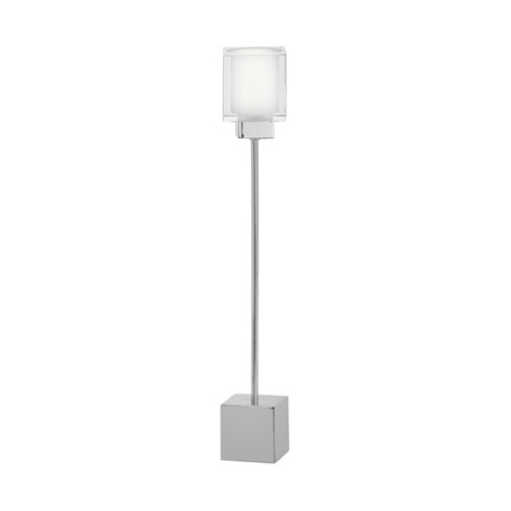 EGLO 85206 - TANGA asztali lámpa 1xG9/40W