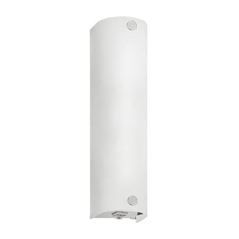 EGLO 85337 - MONO fali lámpa 1xE14/40W