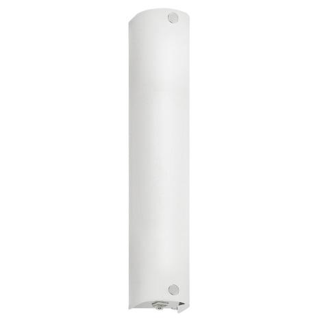 EGLO 85338 - Fali lámpa MONO 2xE14/40W/230V