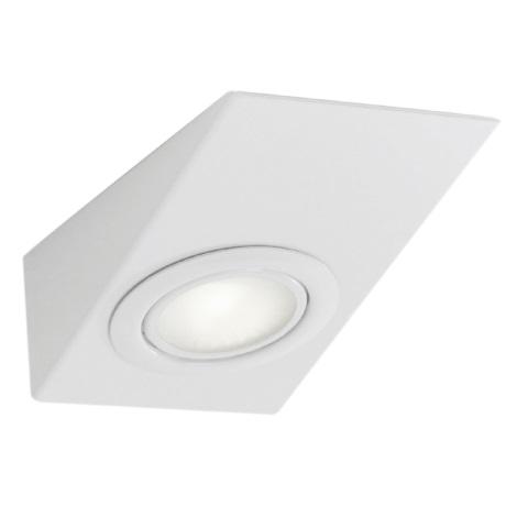 EGLO 85506 - EXTEND fali/mennyezeti lámpa 3xG4/20W