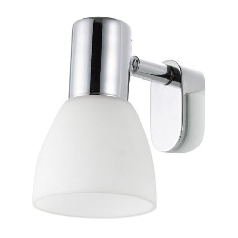 EGLO 85832 - STICKER fali lámpa 1xE14/40W