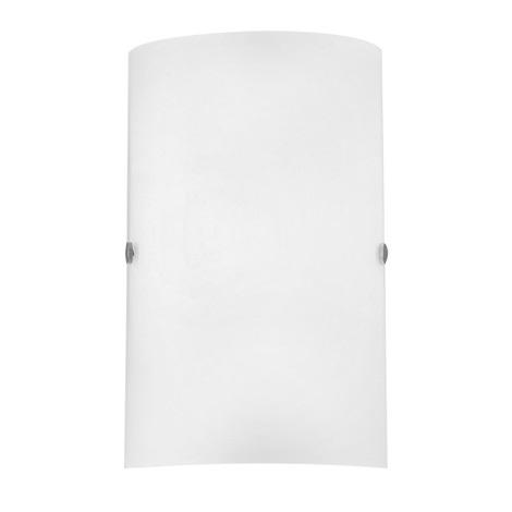 EGLO 85979 - TROY 3 fali lámpa 1xE14/60W fehér