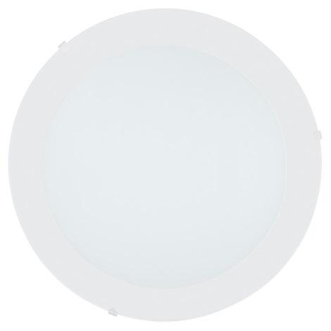 EGLO 86081 - ALBEDO fali/mennyezeti lámpa 1xE27/60W