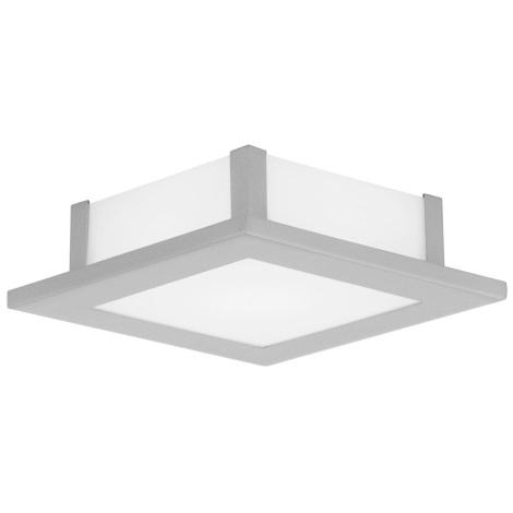 EGLO 86237 - AURIGA fali/mennyezeti lámpa 1xR7S/42W/230V