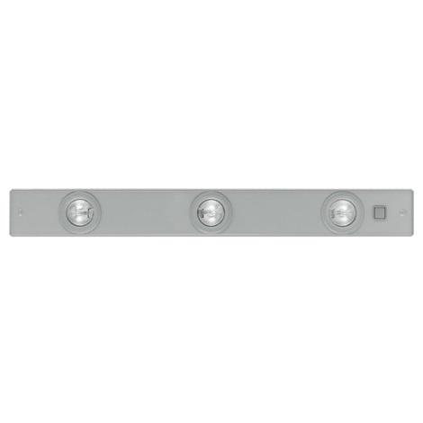 Eglo 86356 - Lámpa konyhai pult alá EXTEND 1 3xG4/20W/230V
