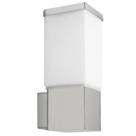 EGLO 86387 - CALGARY kültéri fali lámpa 1xE27/60W
