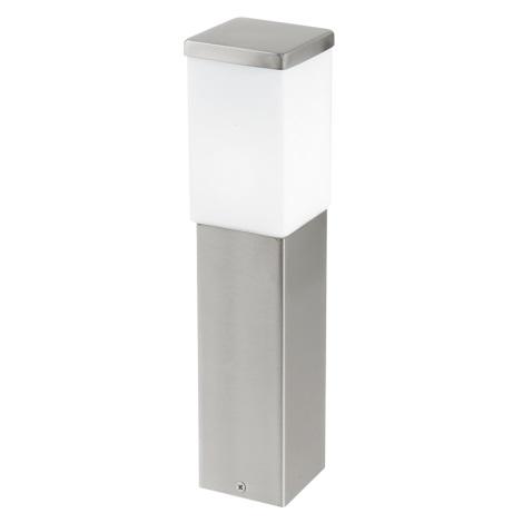 EGLO 86388 - CALGARY kültéri lámpa 1xE27/60W