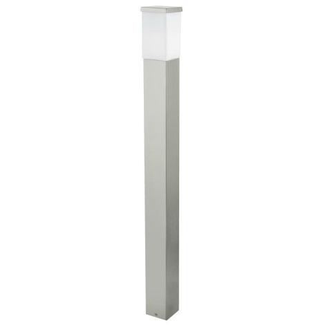 EGLO 86389 - CALGARY Kültéri lámpa 1xE27/60W