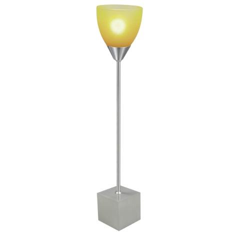 EGLO 86406 - ALEGRE asztali lámpa 1xG9/40W