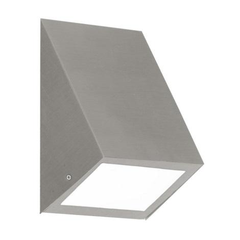 EGLO 86993 - ARKTIC kültéri fali lámpa 1xE27/100W