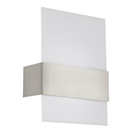 EGLO 86995 - NIKITA fali lámpa 1xR7S/80W