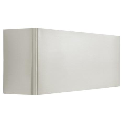 EGLO 86998 - NIKITA fali lámpa 1xR7S/200W
