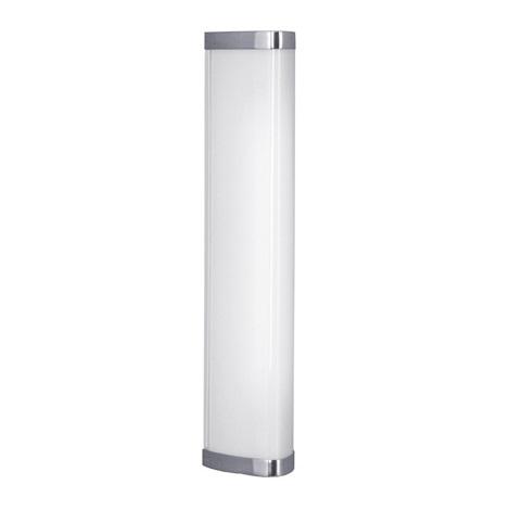 EGLO 87015 - GITA fali/mennyezeti fénycsöves lámpa 1xG5/8W