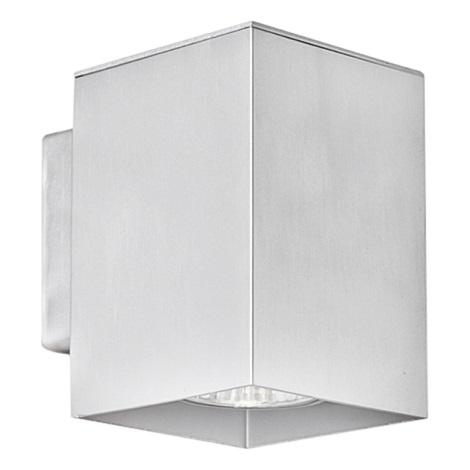 EGLO 87018 - MADRAS fali lámpa 1xGU10/50W